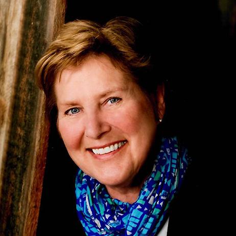 Jane Dobson
