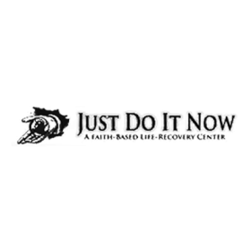 Just Do It Now